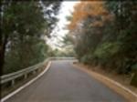 Roads083